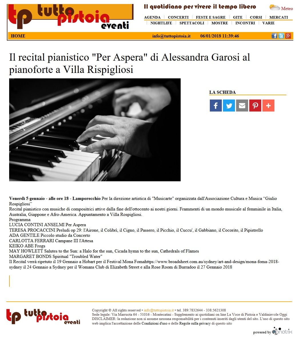 Methuen Organ Musical Instruments Music Musicals Piano